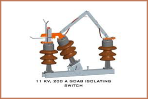 Switchgears Manufacturer In Gujarat, Switchgears Dealers In Gujarat, Switchgears In Gujarat