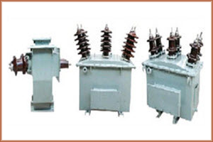 CTPT and Transformer In Gujarat