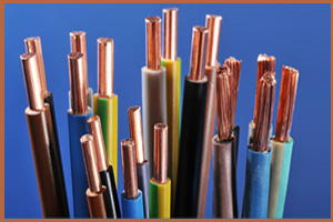 industrial cables in gujarat, industrial power cables in gujarat, industrial control cables in gujarat