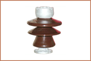 LT And HT Insulator In Gujarat