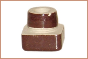 Porcelain Insulator In Gujarat