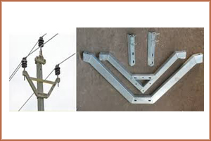 Transmission Line Material In Gujarat, Sub-Station Equipments In Gujarat